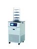 FD-2A(原LGJ-18型)冷冻干燥机