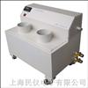 JS09/JS012工业超声波加湿机JS09/JS012工业超声波加湿机