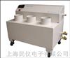 JS015超声波加湿机JS015超声波加湿机
