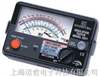 3322A日本共立KYORITSU 3322A指针式绝缘电阻测试仪