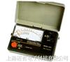 3166日本共立KYORITSU 3166指针式绝缘电阻测试仪