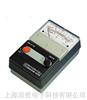 3111V日本共立KYORITSU 3111V指针式绝缘/导通测试仪