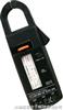 2805日本共立KYORITSU 2805数字式钳型电流表
