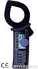 2432日本共立KYORITSU 2432数字式泄漏电流钳形表