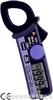 2431日本共立KYORITSU 2431数字式泄漏电流钳形表
