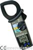 2002PA日本共立KYORITSU 2002PA数字式交流钳型表