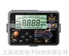 3023日本共立KYORITSU 3023数字式绝缘导通测试仪