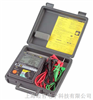 3125日本共立KYORITSU 3125数字式高压绝缘电阻测试仪
