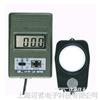 LX101台湾路昌LX-101照度计