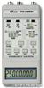 FC2500A台湾路昌FC-2500A掌上型计频器