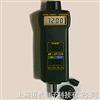 DT2236台湾路昌DT-2236转速(光电/接触)/线速度表