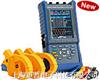 3197日本日置HIOKI 3197电力质量分析仪