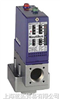 XUYFALNEP40015schneider施耐德压力开关使用环境分析