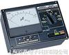 3501日本日置HIOKI 3501 C测试仪