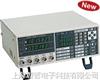 3504日本日置HIOKI 3504 C测试仪