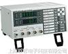 3511-50日本日置HIOKI 3511-50LCR测试仪