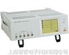 3532-50日本日置HIOKI 3532-50LCR测试仪