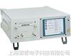 3535日本日置HIOKI 3535LCR测试仪