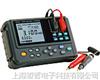 3554日本日置HIOKI 3554电池测试仪