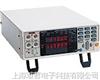 3561日本日置HIOKI 3561电池测试仪
