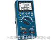 7016日本日置HIOKI 7016信号发生器、波形发生器