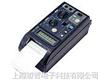 8205-10日本日置HIOKI 8205-10微型记录仪