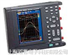 8808-01日本日置HIOKI 8808-01存储记录仪