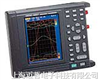 8807-01日本日置HIOKI 8807-01存储记录仪