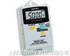 3645-20日本日置HIOKI 3645-20电压记录仪