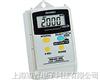 3640-20日本日置HIOKI 3640-20照度记录仪