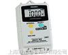 3637-20日本日置HIOKI 3637-20电压记录仪