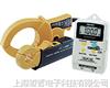 3636-20日本日置HIOKI 3636-20钳式记录仪