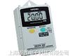 3634-25日本日置HIOKI 3634-25电压记录仪