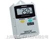 3633-20日本日置HIOKI 3633-20温度记录仪