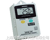 3632-20日本日置HIOKI 3632-20温度记录仪