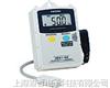 3641-20日本日置HIOKI 3641-20温湿度记录仪