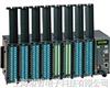 8423日本日置HIOKI 8423数据记录仪