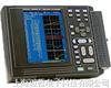 8422-51日本日置HIOKI 8422-51数据记录仪