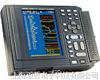 8420-51日本日置HIOKI 8420-51数据记录仪