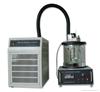 SFT1003型石油產品低溫運動粘度測定器