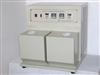 SFT1008型石油產品凝點試驗器