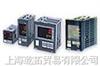 日本OMRON欧姆龙电子温控器价格合理