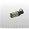 韩国YPC电磁阀 用途分析