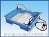 BG-subMAX 宽式水平电泳仪BG-subMAX 宽式水平电泳仪 电话13572127595