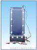 DNA序列分析电泳仪(槽)电话029-68699414BG-verSEQUENCING (H)型DNA序列分析电泳仪(槽)