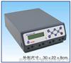 BG-power300型电泳仪(槽)电源 BG-power300型电泳仪(槽)电源