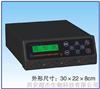 BG-Power600i型电泳仪(槽)电源 BG-Power600i型电泳仪(槽)电源