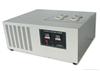 SFT1016型石油產品傾點、濁點試驗器