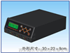 BG-Power600型电泳仪电源供应电泳仪电源 电话029-68699414