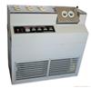 SFT1022型石油產品傾點、濁點、凝點、冷濾點試驗器